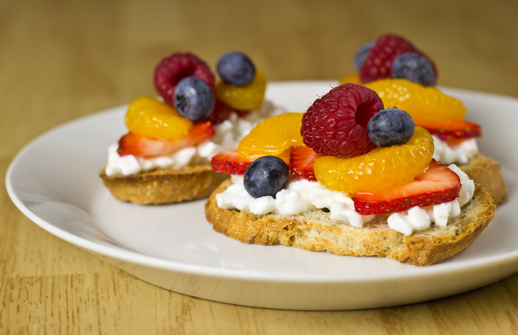 z Fruit_Crostinni-1