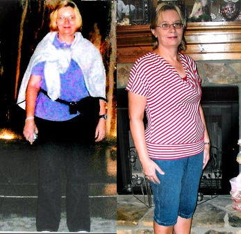 Great success story! Read before and after fitness transformation stories from women and men who hit weight loss goals and got THAT BODY with training and meal prep. Find inspiration, motivation, and workout tips | Breawer Weight Loss Story