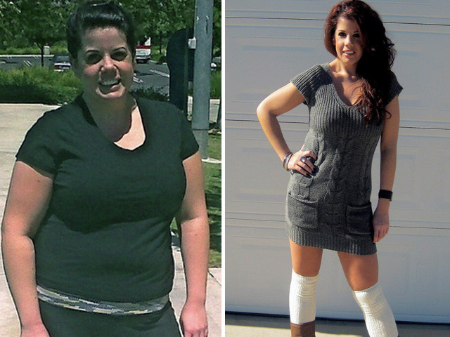 Elizabeth lost 50 pounds! See my before and after weight loss pictures, and read amazing weight loss success stories from real women and their best weight loss diet plans and programs. Motivation to lose weight with walking and inspiration from before and after weightloss pics and photos.