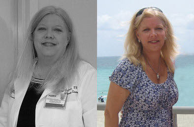 Great success story! Read before and after fitness transformation stories from women and men who hit weight loss goals and got THAT BODY with training and meal prep. Find inspiration, motivation, and workout tips | Diane Weight Loss Story