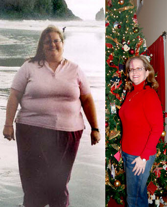 Great success story! Read before and after fitness transformation stories from women and men who hit weight loss goals and got THAT BODY with training and meal prep. Find inspiration, motivation, and workout tips | KRISTI Says if I can lose 133 pounds i can do anything!