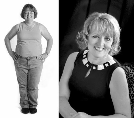 Great success story! Read before and after fitness transformation stories from women and men who hit weight loss goals and got THAT BODY with training and meal prep. Find inspiration, motivation, and workout tips | Kathy Weight Loss