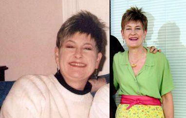 Linda Weight Loss Story