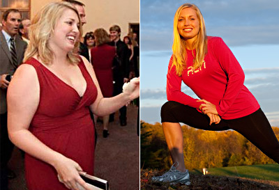 Great success story! Read before and after fitness transformation stories from women and men who hit weight loss goals and got THAT BODY with training and meal prep. Find inspiration, motivation, and workout tips | My Old Clothes Fall Off My Body!