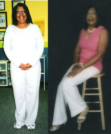 Great success story! Read before and after fitness transformation stories from women and men who hit weight loss goals and got THAT BODY with training and meal prep. Find inspiration, motivation, and workout tips | Maryann Weight Loss Story