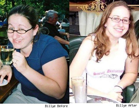 Great success story! Read before and after fitness transformation stories from women and men who hit weight loss goals and got THAT BODY with training and meal prep. Find inspiration, motivation, and workout tips | Billye Became a Runner and Lost 50 Pounds