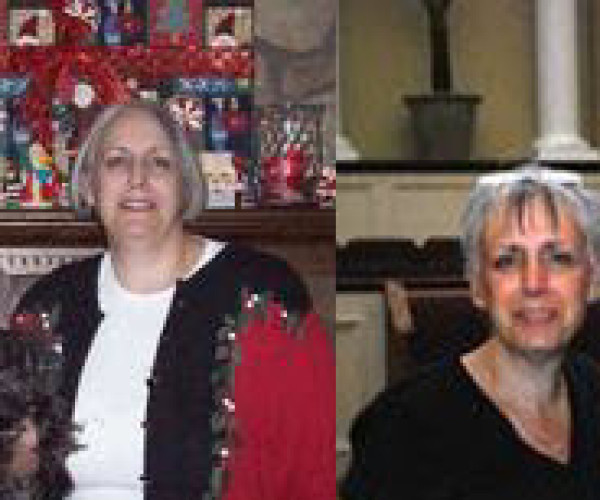 Dee Zichowic of Canton loses 85 pounds