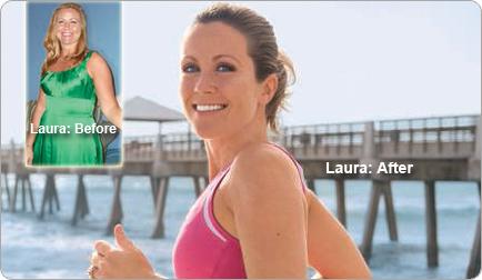 FL_Laura_Leslie-Schuemann