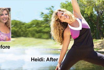 TX_Heidi_Axelrod