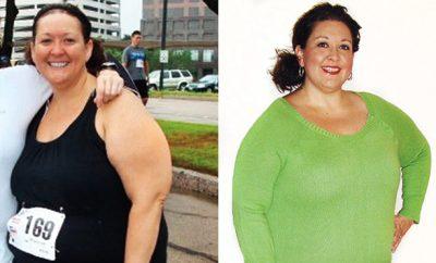 Jennifer Willis, 38, Bedford, Texas