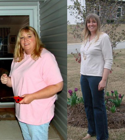 Great success story! Read before and after fitness transformation stories from women and men who hit weight loss goals and got THAT BODY with training and meal prep. Find inspiration, motivation, and workout tips | Vivian Weight Loss Story