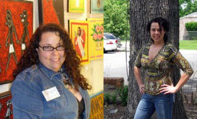 Kristy Wegert, 36, of Roswell loses 99 pounds