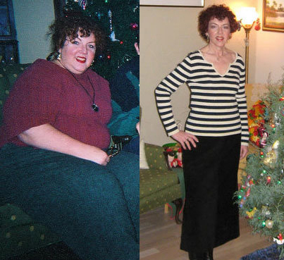 Great success story! Read before and after fitness transformation stories from women and men who hit weight loss goals and got THAT BODY with training and meal prep. Find inspiration, motivation, and workout tips | Lauralyn Bellamy, 61, of Roswell, loses 156 pounds