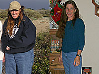 Think Thin: Heidi Bylsma Lost 100 Pounds