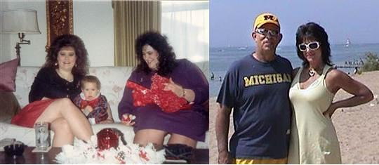 Great success story! Read before and after fitness transformation stories from women and men who hit weight loss goals and got THAT BODY with training and meal prep. Find inspiration, motivation, and workout tips | How I lost 162 pounds in 16 months