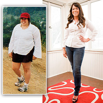 Great success story! Read before and after fitness transformation stories from women and men who hit weight loss goals and got THAT BODY with training and meal prep. Find inspiration, motivation, and workout tips | Weight Loss Success Stories, How Julia Gressick Loss 93 Pounds