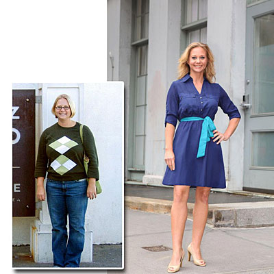 Great success story! Read before and after fitness transformation stories from women and men who hit weight loss goals and got THAT BODY with training and meal prep. Find inspiration, motivation, and workout tips | Weight Loss Success Stories, How Meaghan Nelson Loss 50 Pounds