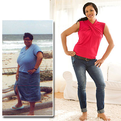 Great success story! Read before and after fitness transformation stories from women and men who hit weight loss goals and got THAT BODY with training and meal prep. Find inspiration, motivation, and workout tips | Weight Loss Success Stories, How Petrita Red Loss 112 Pounds