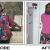 Weight Loss Success Stories – Yvonne Lost Weight By Diet & Exercise