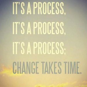 Change_Takes_Time