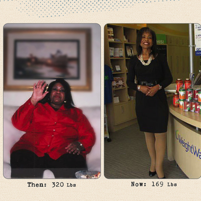 Great success story! Read before and after fitness transformation stories from women and men who hit weight loss goals and got THAT BODY with training and meal prep. Find inspiration, motivation, and workout tips | Avis Gold Lost 151 Pounds