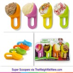 403 super scoopers