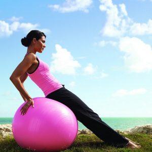 Exercise-Ball-440x472