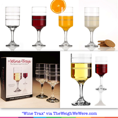 Great success story! Read before and after fitness transformation stories from women and men who hit weight loss goals and got THAT BODY with training and meal prep. Find inspiration, motivation, and workout tips | Review: Wine Trax – the Wine Glass with a Measure
