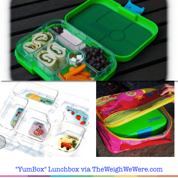 Great success story! Read before and after fitness transformation stories from women and men who hit weight loss goals and got THAT BODY with training and meal prep. Find inspiration, motivation, and workout tips | Review: YumBox – Your Kid's Bento Style Lunch Box for Healthy Portioned Meals