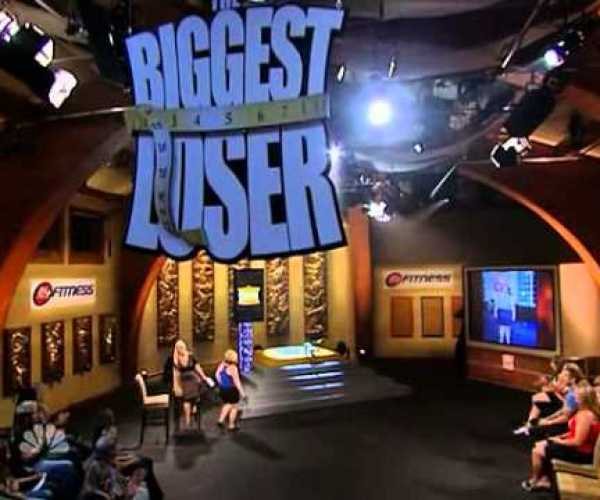 The Biggest Loser – Did They Keep The Weight Off