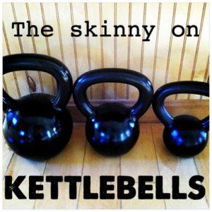 wp kettlebels