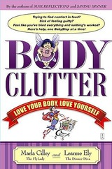 BodyClutter