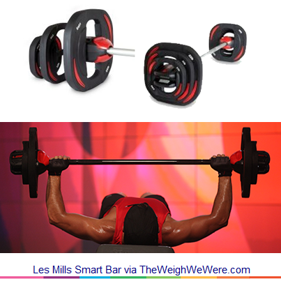 Great success story! Read before and after fitness transformation stories from women and men who hit weight loss goals and got THAT BODY with training and meal prep. Find inspiration, motivation, and workout tips | Les Mills Smart Bar – the Bar with the Fast Plate Changeovers