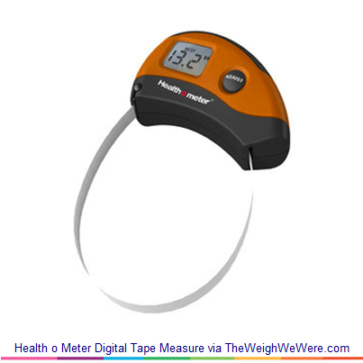 KC_26-Health-o-Meter-Digital-Tape-Measure