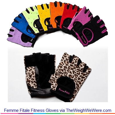 Great success story! Read before and after fitness transformation stories from women and men who hit weight loss goals and got THAT BODY with training and meal prep. Find inspiration, motivation, and workout tips | Femme Fitale Fitness Gloves – Glam Fitness Gloves Embellished with Swarovski Crystals