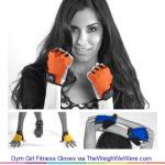 KC_32-Gym-Girl-Fitness-Gloves
