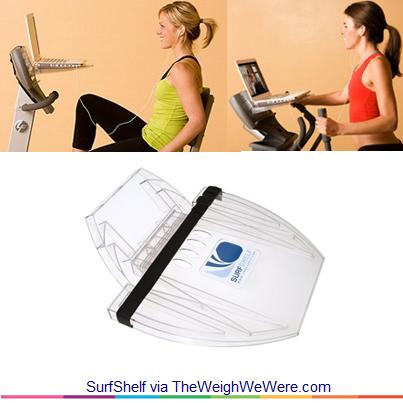 treadmill sydney hand second buy