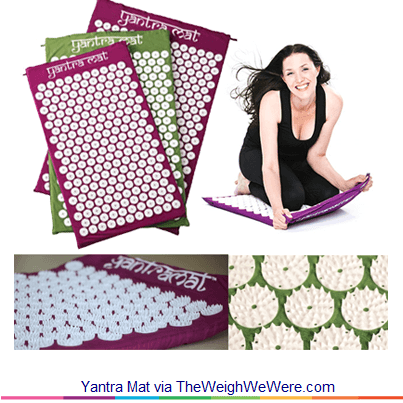 Great success story! Read before and after fitness transformation stories from women and men who hit weight loss goals and got THAT BODY with training and meal prep. Find inspiration, motivation, and workout tips | Yantra Mat – the Relaxing Mat with Accupressure Properties