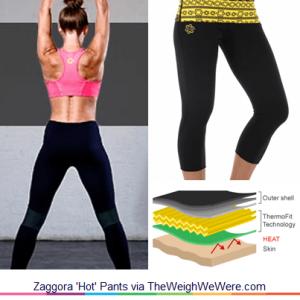 KC_41_Zaggora-Hot-Pants