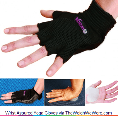 Great success story! Read before and after fitness transformation stories from women and men who hit weight loss goals and got THAT BODY with training and meal prep. Find inspiration, motivation, and workout tips | Wrist Assured Yoga Gloves – the Best Protection Gloves for Your Wrists
