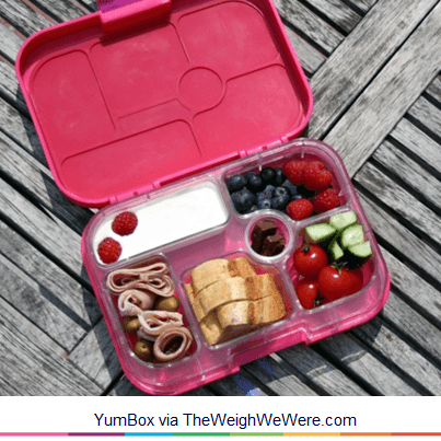 Great success story! Read before and after fitness transformation stories from women and men who hit weight loss goals and got THAT BODY with training and meal prep. Find inspiration, motivation, and workout tips | YumBox – Your Kid's Bento Style Lunch Box for Healthy Meals
