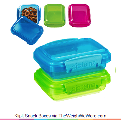 Great success story! Read before and after fitness transformation stories from women and men who hit weight loss goals and got THAT BODY with training and meal prep. Find inspiration, motivation, and workout tips | 6.7 oz KlipIt Snack Boxes – Colorful Snack Containers