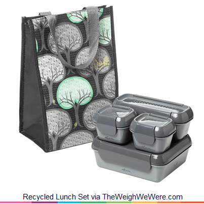Great success story! Read before and after fitness transformation stories from women and men who hit weight loss goals and got THAT BODY with training and meal prep. Find inspiration, motivation, and workout tips | Recycled Lunch Set – the 100% Recycled Bento Style Lunch Boxes