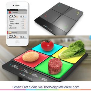 KC_85-Smart-Diet-Scale