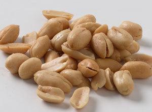 Peanuts-300-thumb