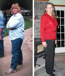 Great success story! Read before and after fitness transformation stories from women and men who hit weight loss goals and got THAT BODY with training and meal prep. Find inspiration, motivation, and workout tips | Feeling Great!