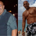 I Lost Weight: Elliott Subervi Made Exercise A Priority And Lost 125 Pounds