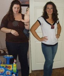 Great success story! Read before and after fitness transformation stories from women and men who hit weight loss goals and got THAT BODY with training and meal prep. Find inspiration, motivation, and workout tips | Yes I Can, Yes I Will