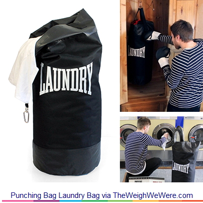 Great success story! Read before and after fitness transformation stories from women and men who hit weight loss goals and got THAT BODY with training and meal prep. Find inspiration, motivation, and workout tips | Punching Bag Laundry Bag – The Sporty Laundry Bag in Disguise