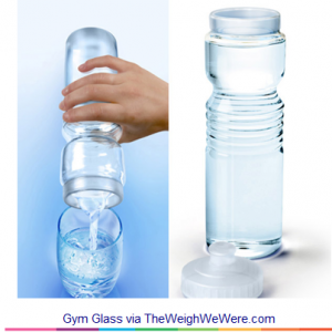 KC_101-Gym-Glass